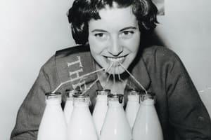 """""""就像法國人喜歡用碗喝咖啡牛奶,光看雙手捧著的形式就覺得好喝極了!"""""""