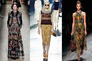 """""""非洲在時尚產業的發展相對沒那麼成熟,但這不代表非洲整塊就是個時尚沙漠"""""""