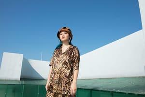 Wazaiii Give Me 5─John Yuyi五件藝術大作和她如謎一般的創作之旅