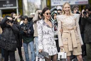 不只看衣服,時裝週還能幫城市發展把脈