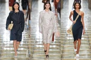 |Wazaiii 看秀零時差|不是Old Céline的成衣總監,而是New Bottega的Daniel Lee!