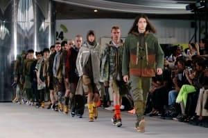 十「界」!探究十年間潮流文化對於時尚圈的影響