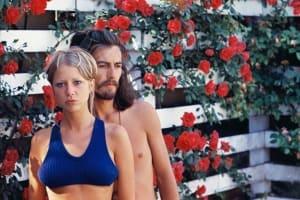 披頭四樂手都傾心的時尚女神-Pattie Boyd香港攝影展《George, Eric & Me》