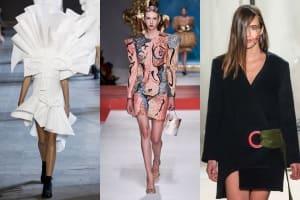 PABLO PICASSO畢卡索:當代時尚的幕後推手