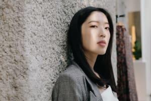 |Wazaiii專訪|宋安:我是「馮亞敏的女兒」又如何?這不代表我不努力、沒有實力