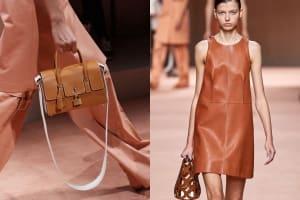 奢侈品龍頭的起源:Thierry Hermès