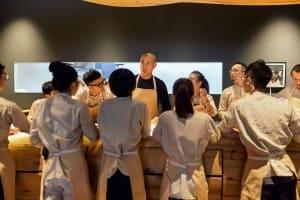 |Wazaiii 時尚郊遊去|世界50大廚師江振誠首部紀錄片《初心》,鼓勵年輕人勇敢無懼、勿忘初心