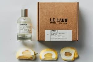 |Wazaiii 時尚郊遊去|迎接第 14 款 LE LABO 城市限定系列,原來首爾的味道這麼清新