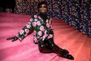 時尚之前人人平等 跨越男女有別藩籬的無性別穿搭