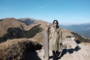 |劉欣瑜旅遊攝影專欄|本來是趟臨時的嘴饞一日遊,最後變成五天四夜的瘋癲之旅。