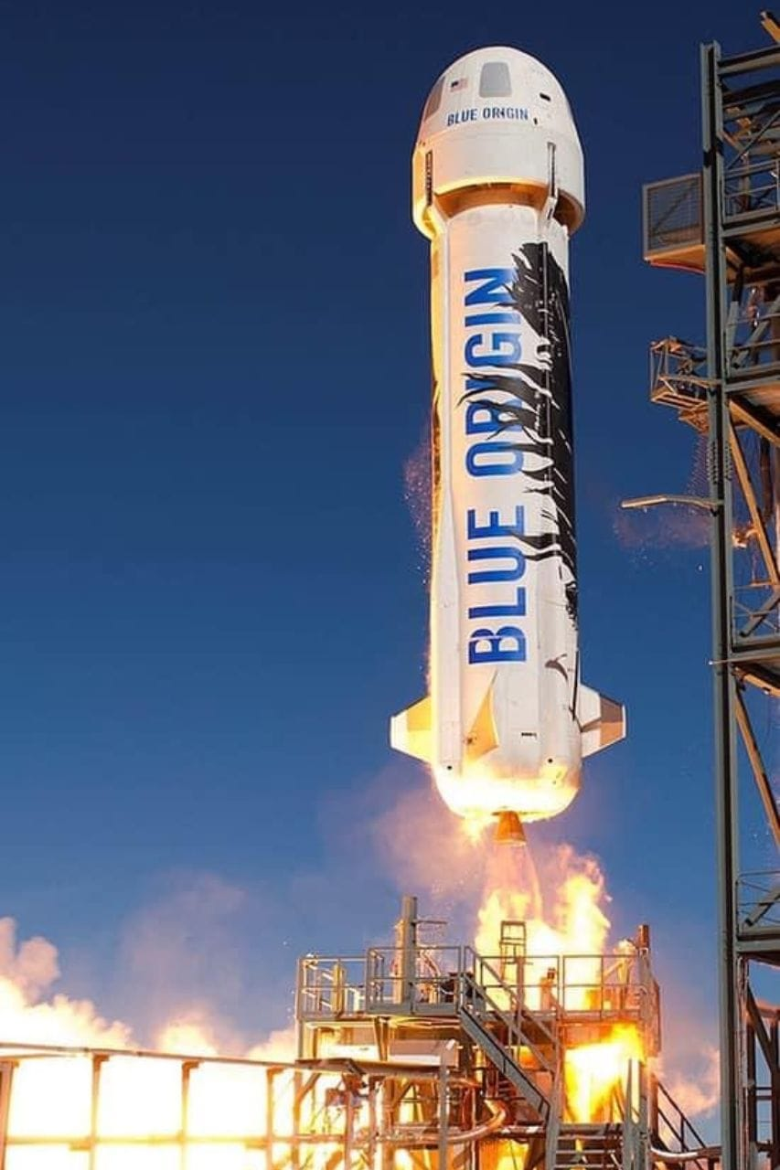 uplift aerospace